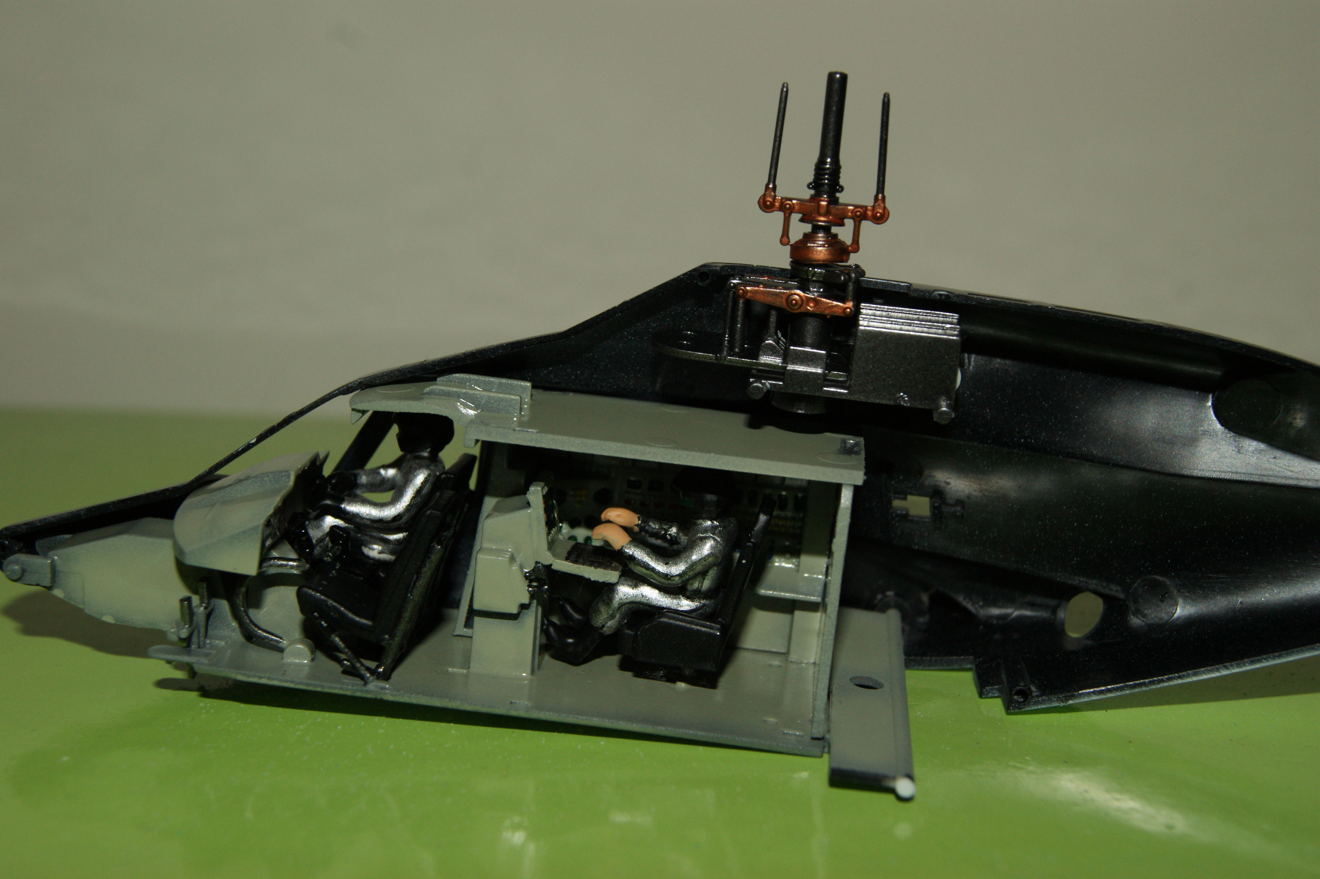 toy helicopters with Real Airwolf Helicopter Fonbeuojyldzrzm0y7xmc2iavjnhtqw 7c8ym7vdw6plo on Watch in addition Tower Pieces Wood Colors Game YINGQIER additionally Doll Jolina Ballerina 34cm ZAPF CREATION together with 1415 also Watch.